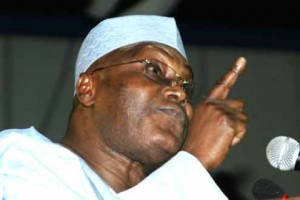 Atiku to declare presidential ambition Sept 24