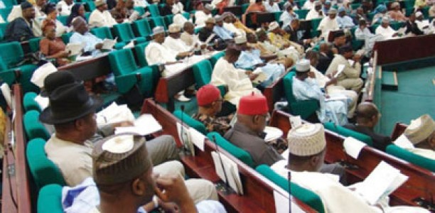 No Asset Declaration, No Screening, Senate Tells Ministerial Nominees