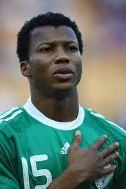 Ikechukwu Uche Finally Recalled To Nigeria Squad For AFCON Qualifiers After Two Years {See Full List}