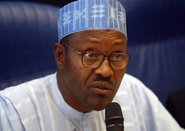 Four Activists Sue Buhari Over Alleged Perjury