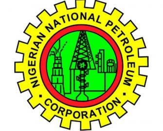 Image result for nnpc logo
