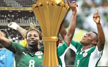 Who-will-lift-the-2013-AFCON-trophy-today-Nigeriaright-or-Burkina-Faso