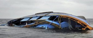 [TRAGEDY] At least 10 dead after boat capsizes in Port Harcourt