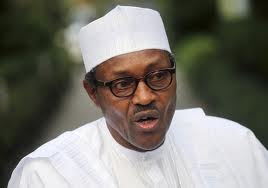 Buhari Reveals Why He Decided To Run For Presidency Once Again