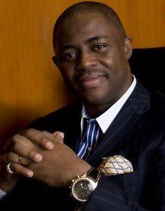 [OPINION] The cash, the jet and Ayo Oritsejafor by Femi Fani-Kayode