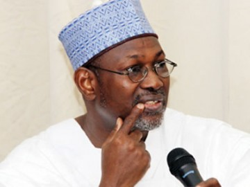 INEC Extends Deadline For Collection Of Permanent Voters Card