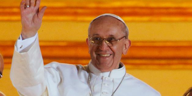 So Sad: Pope loses 3 relatives in Argentina car accident