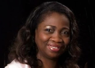 """abike dabiri - """"Let's Get The Names of Those Involved toNname And Shame Them"""" – Outrage As Buhari's Aide Names 5 Nigerians Accused of Robbery in Dubai"""
