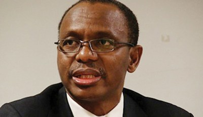 Why I want to be the next governor of Kaduna state- Nasir el-Rufai