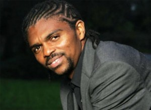 "kanu nwankwo 410x300 300x219 - ""This Is injustice To Me For A Country I Gave My Best"" – Kanu Nwankwo Laments Takeover of His Hotel"