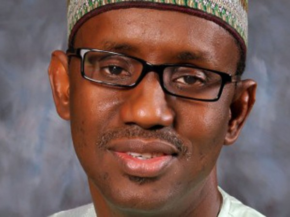 You Don't Change A President In The Middle Of A War – Nuhu Ribadu