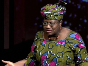 Okonjo-Iweala Connected With Fresh $2.2Million Trouble