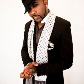"banky 1 - ""Don't Complain About The Economy If You Sell Your Vote"" – Banky W"