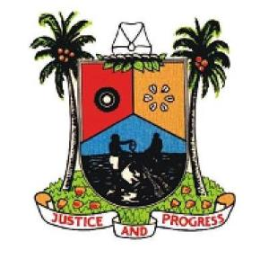 Lagos Cancels Restriction Of Movement For Saturday's Sanitation