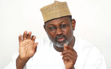 2015 Elections: We Will Announce Results Within 48hrs – Jega