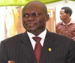 Abati, Others In Jonathan Administration Reportedly Stripped Of Their Passports