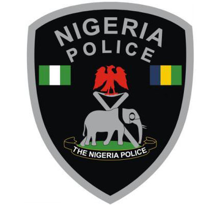How Robbery Suspect Was Arrested On His Wedding Day in Oyo