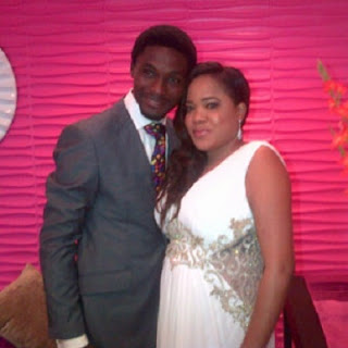 Shocking: Actress, Toyin Aimaku's marriage crashes after 11 months