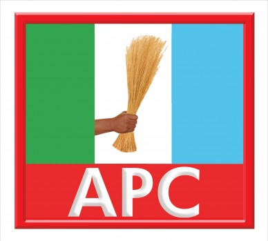 Police invasion of National Assembly same as a coup – APC