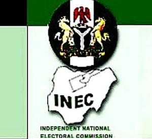 INEC to commence distribution of permanent voter's card in Lagos in August