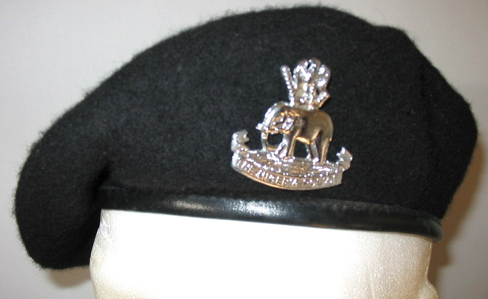 Police Inspector Stabbed To Death By His 26 Year Old Wife In Ondo