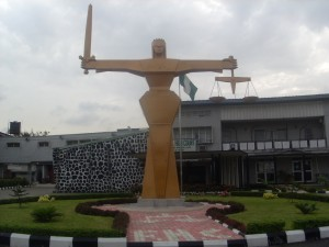 15 year-old charged to court for stealing 280 fowls