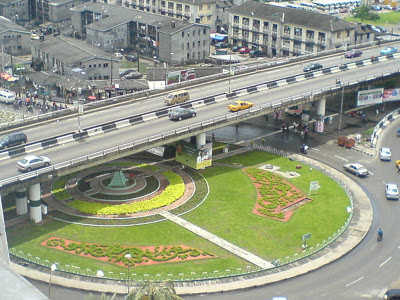 World Bank Approves $200m Loan For Lagos State