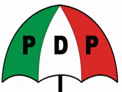 PDP Responds To Buhari's Alleged Ban On AIT, Says Its Dangerous For Democracy
