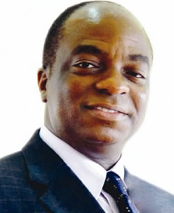 Oyedepo's Winners Chapel Set Ablaze In Kaduna, You Wouldn't Believe Why