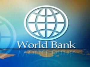 World Bank - Extreme poverty may hit Nigerians soon – World Bank warns