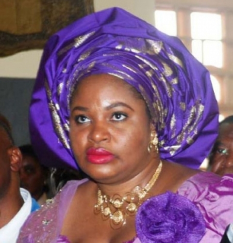 Enugu State Governor's Estranged Wife Clara Chime Apologises to Him In An Open Letter{READ}