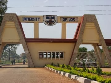 UNIJOS shut down as security operatives shoot protesting students