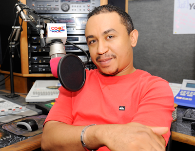 [PHOTO] See The Memo That Confirms CoolFM Has Reportedly Sacked Freeze