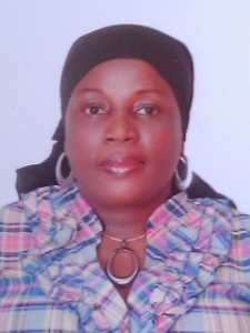 Asari Dokubo's wife reacts to TY Danjuma's call for the arrest of her husband