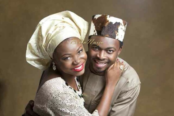 President-Goodluck-Jonathans-daughter-pre-wedding-shoot-by-TY-Bello
