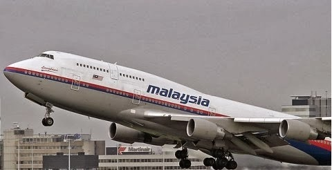[OPINION] Femi Fani-Kayode: Who Shot Down Malaysian Airlines Flight MH 17?