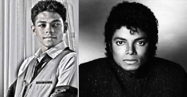 "[REVEALED] The True Story Behind Micheal Jackson's ""Billie Jean"" As DNA Reports Shows That He May Have A Secret Son"