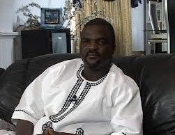 """I had sex with her, but I didn't rape her"" – Obesere clears the air on scandal"