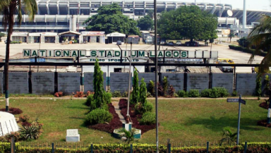 national_stadium-770x300