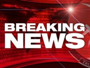 BREAKING: Bomb Explosion Rocks Kano Motor Park,Many Feared Dead