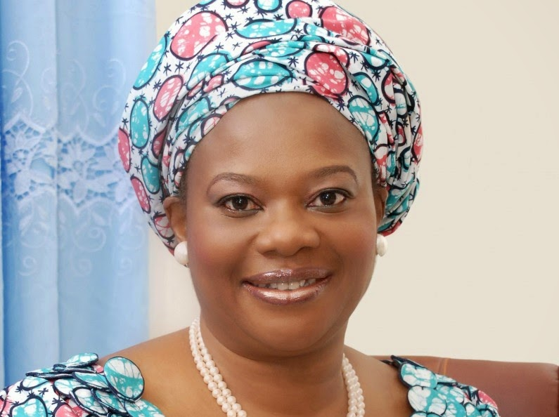 Late Prof. Dora Akunyili's Burial Arrangement Has Been Released By The Family