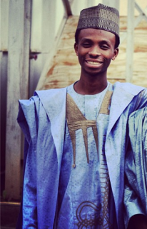 I'll Disown My Father If He Defects To PDP – El-Rufai's Son