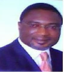 Pastor confirmed as new Enugu state deputy Governor