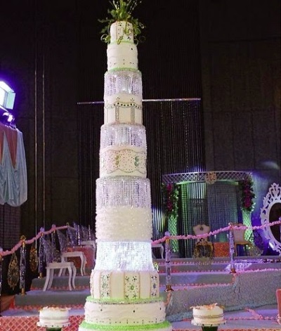 Wedding Cake Prices 93 Great Wedding cakes and prices