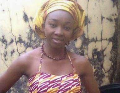 Ebola in Nigeria: Fiancé of late nurse, Obi Ejelonu suspected to have contracted the virus