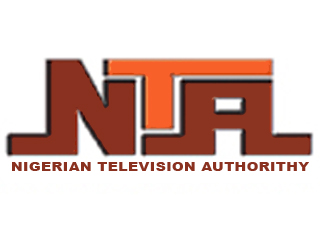 28 Year-Old NTA Reporter Accused Of blackmailing Niger State Government
