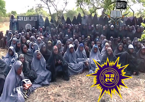 WAEC results of Chibok girls ready – Minister of Education