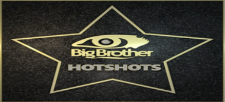 Big Brother Africa postponed due to fire incident at BBA house