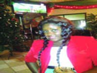 [PHOTO] UNIZIK undergraduate goes missing after leaving club with unknown man