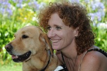 Lisa-Reed-from-Auckland-in-New-Zealand-had-her-vision-restored-at-24